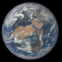 Africa_and_Europe_from_a_Million_Miles_Away.png