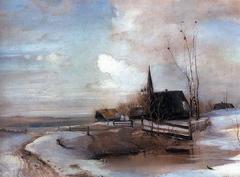 Savrasov.Vesna2.1880-s.jpg